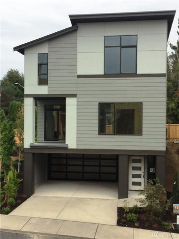 1809 178th St SW, Lynnwood, WA 98037 (#1196619) :: Windermere Real Estate/East