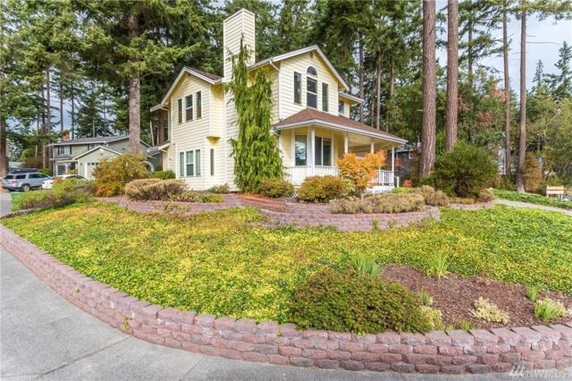 1365 SW Fairhaven Dr, Oak Harbor, WA 98277 (#1196630) :: Ben Kinney Real Estate Team