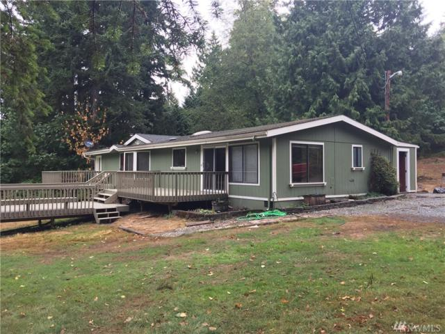 3731 171st Place NW, Stanwood, WA 98292 (#1196631) :: Ben Kinney Real Estate Team
