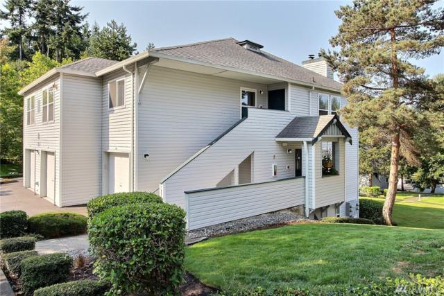 33020 10th Ave SW N302, Federal Way, WA 98023 (#1196638) :: Keller Williams Realty