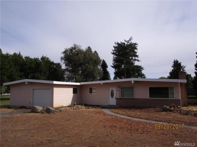19545 St Andrews Dr NW, Soap Lake, WA 98851 (#1196643) :: Ben Kinney Real Estate Team