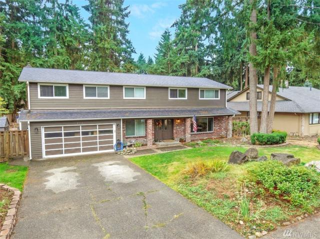 2512 32nd Ave Se, Puyallup, WA 98374 (#1196644) :: Ben Kinney Real Estate Team