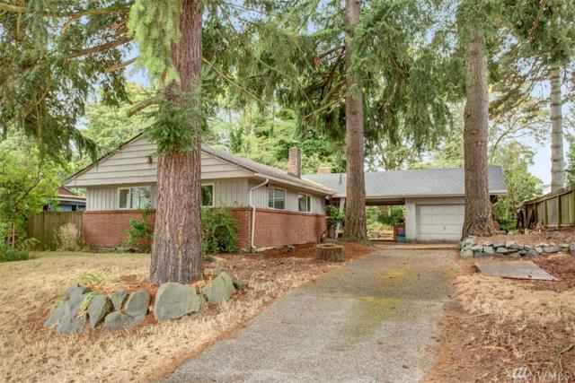 11409 11th Ave SW, Seattle, WA 98146 (#1196648) :: The Deol Group
