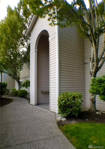 2201 192nd St SE R103, Bothell, WA 98012 (#1196650) :: Windermere Real Estate/East