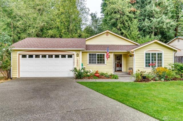 1220 Devon Lp NE, Olympia, WA 98506 (#1196668) :: Keller Williams Realty