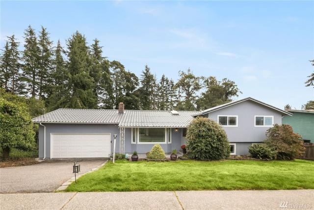931 Puget Wy, Edmonds, WA 98020 (#1196682) :: Real Estate Solutions Group