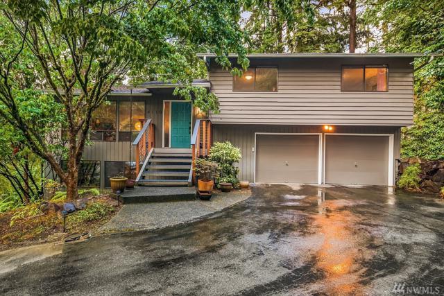 4110 156th Lane SE, Bellevue, WA 98006 (#1196689) :: Ben Kinney Real Estate Team