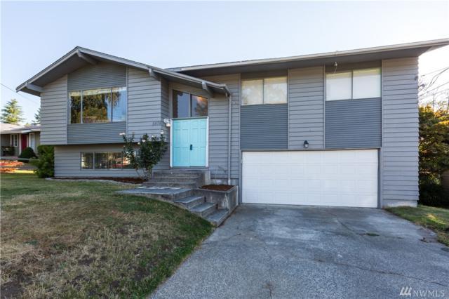 5878 Azalea Lane, Ferndale, WA 98248 (#1196693) :: Ben Kinney Real Estate Team