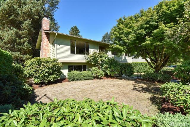 14104 NE 77th St, Redmond, WA 98052 (#1196701) :: Ben Kinney Real Estate Team