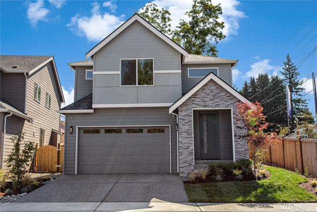 14009 18th Place W #20, Lynnwood, WA 98087 (#1196703) :: Windermere Real Estate/East