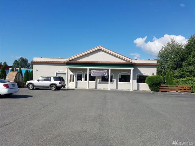108 W Moore St, Sedro Woolley, WA 98284 (#1196706) :: Ben Kinney Real Estate Team