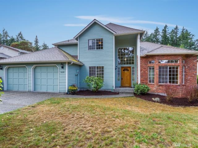 16624 60th Ave W, Lynnwood, WA 98037 (#1196711) :: Windermere Real Estate/East