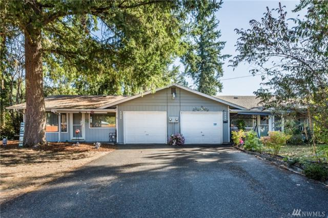 4720 Carpenter Rd SE, Olympia, WA 98513 (#1196719) :: Keller Williams - Shook Home Group