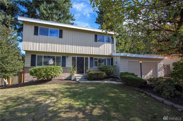 5410 119th Ave SE, Bellevue, WA 98006 (#1196720) :: Tribeca NW Real Estate