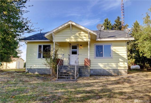 5720 Windgate Dr, Ferndale, WA 98248 (#1196721) :: Ben Kinney Real Estate Team