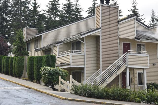 21309 52nd Ave W D-121, Mountlake Terrace, WA 98043 (#1196724) :: The Snow Group at Keller Williams Downtown Seattle