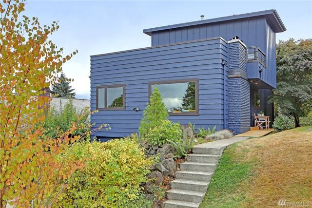 2517 E Ward St, Seattle, WA 98112 (#1196727) :: Keller Williams - Shook Home Group