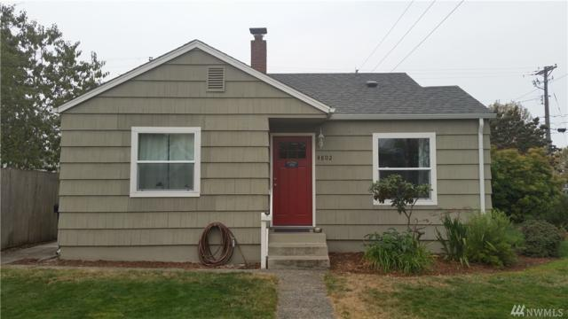4802 S Fife St, Tacoma, WA 98409 (#1196738) :: Keller Williams Realty