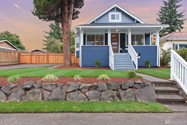 8421 9th Ave SW, Seattle, WA 98106 (#1196739) :: Ben Kinney Real Estate Team