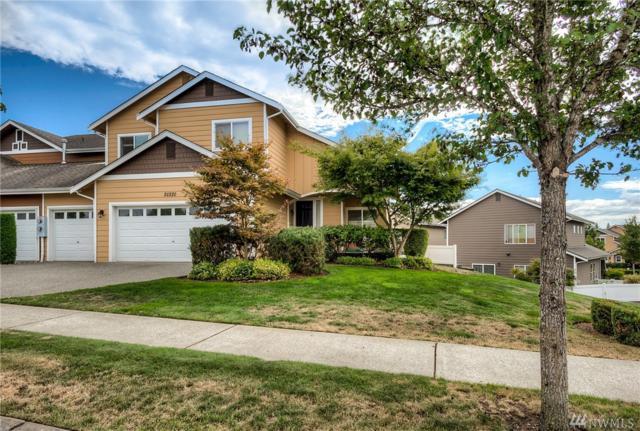 20220 Corbridge Rd SE, Monroe, WA 98272 (#1196817) :: Ben Kinney Real Estate Team