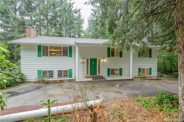 4401 Merry Lane W, University Place, WA 98466 (#1196821) :: Commencement Bay Brokers
