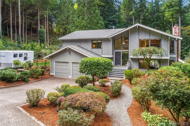 19423 200th Ave NE, Woodinville, WA 98077 (#1196824) :: Windermere Real Estate/East