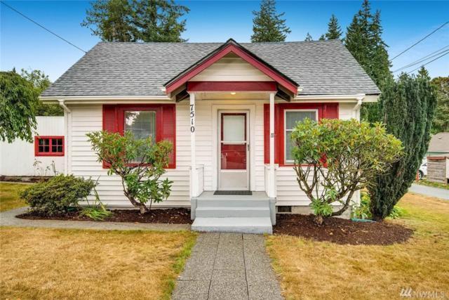 7510 Beverly Lane, Everett, WA 98203 (#1196825) :: Windermere Real Estate/East