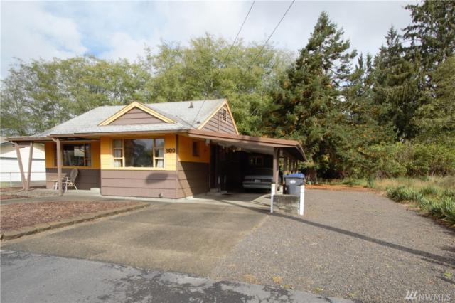 900 Macfarlane St, Aberdeen, WA 98520 (#1196839) :: Ben Kinney Real Estate Team