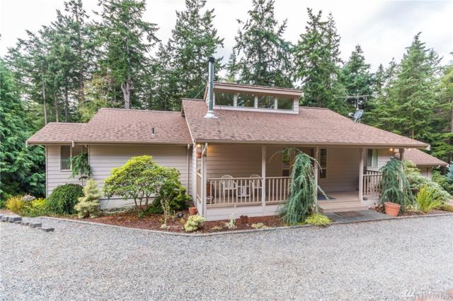 632 Race Rd, Coupeville, WA 98239 (#1196851) :: The Craig McKenzie Team