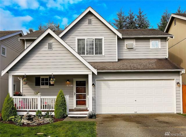 6308 Hamma Hamma Lane NE, Bremerton, WA 98311 (#1196854) :: Ben Kinney Real Estate Team