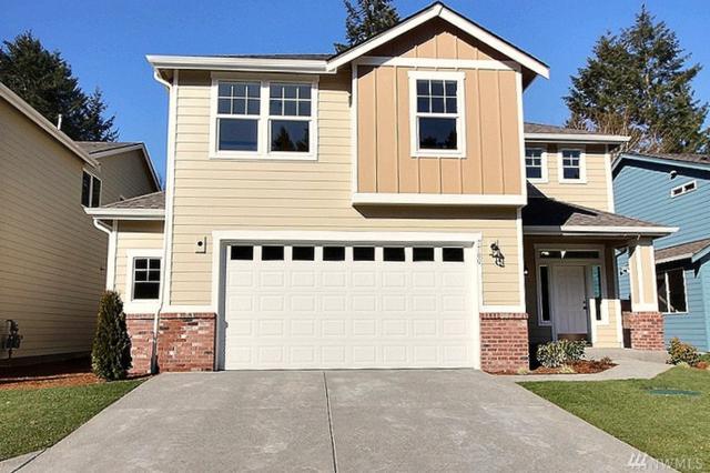 7609 Brianna Ct SE #15, Olympia, WA 98513 (#1196873) :: Homes on the Sound