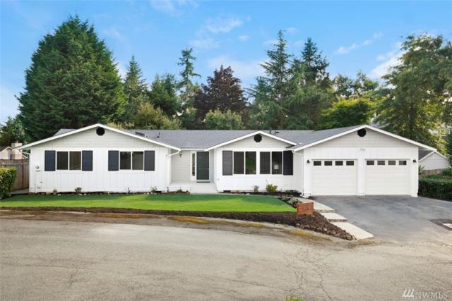 14414 85th Place NE, Kirkland, WA 98034 (#1196885) :: The Key Team