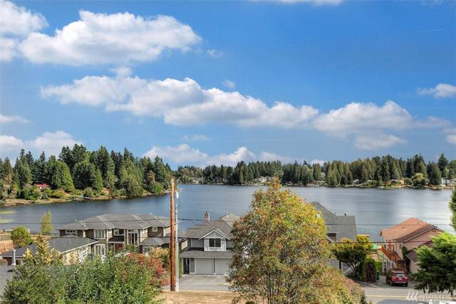 16224 Larch Wy, Lynnwood, WA 98087 (#1196892) :: The Snow Group at Keller Williams Downtown Seattle