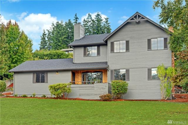 17021 76th Ave W, Edmonds, WA 98026 (#1196894) :: Real Estate Solutions Group