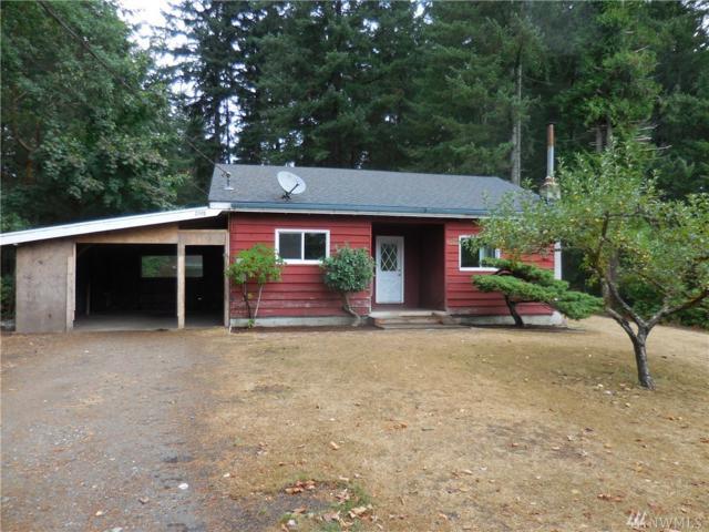 2598 Griffith Lane SE, Port Orchard, WA 98366 (#1196903) :: Mike & Sandi Nelson Real Estate