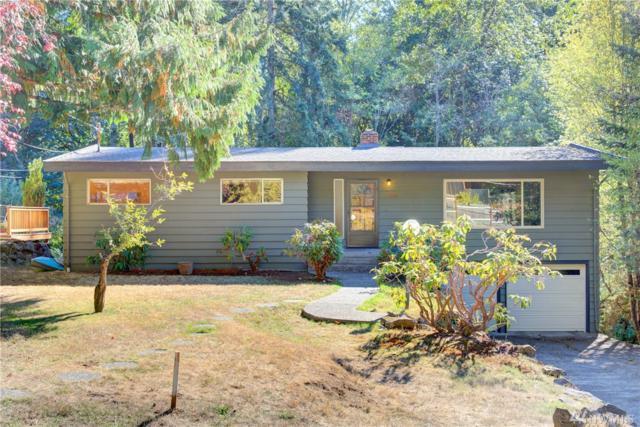 1543 NE 105th St, Seattle, WA 98125 (#1196904) :: Ben Kinney Real Estate Team