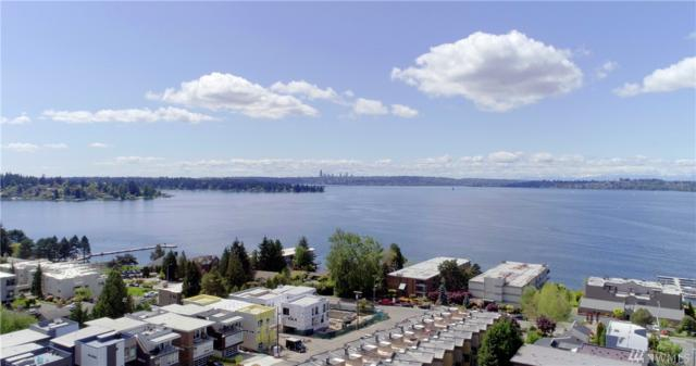 6325 Lakeview Dr, Kirkland, WA 98033 (#1196908) :: Windermere Real Estate/East
