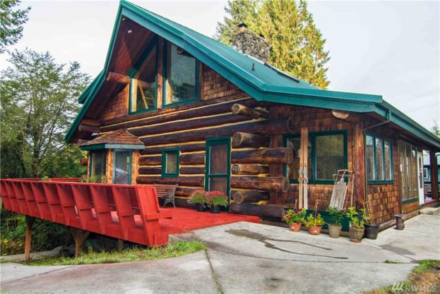 4775 NE Lamms Lane, Poulsbo, WA 98370 (#1196918) :: Better Homes and Gardens Real Estate McKenzie Group