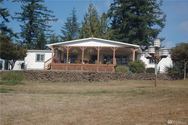 264 Simmons Rd, Kalama, WA 98625 (#1196926) :: Ben Kinney Real Estate Team