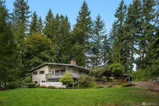 25024 SE 31st Place, Sammamish, WA 98075 (#1196927) :: The Key Team
