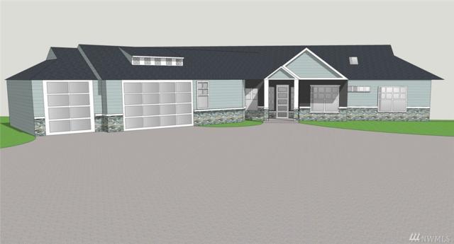 552 3rd Ct, Fox Island, WA 98333 (#1196931) :: Ben Kinney Real Estate Team