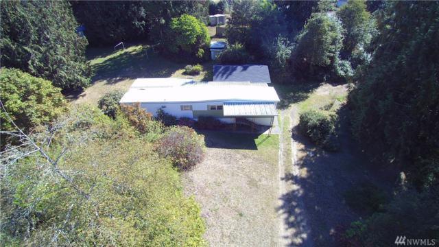 261 SE Crescent Dr, Shelton, WA 98584 (#1196935) :: Ben Kinney Real Estate Team