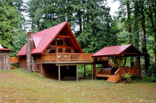 71830 NE Old Cascade Hwy, Skykomish, WA 98288 (#1196940) :: Commencement Bay Brokers