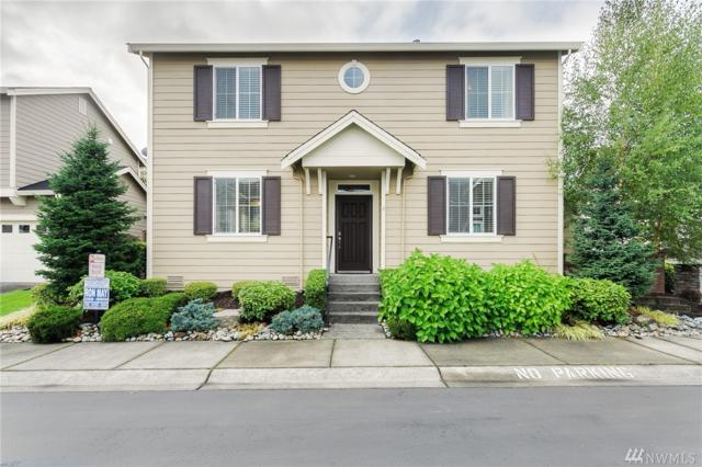18323 39th Ave SE, Bothell, WA 98012 (#1196953) :: The Snow Group at Keller Williams Downtown Seattle