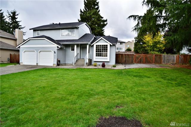 8620 64th Ave E, Puyallup, WA 98371 (#1196982) :: Commencement Bay Brokers