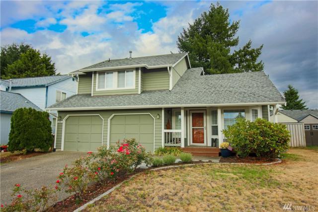 6136 Thornbury Ct SE, Lacey, WA 98513 (#1196986) :: Keller Williams - Shook Home Group