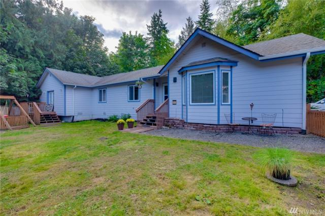 4817 NW Grover Lane, Bremerton, WA 98312 (#1196987) :: Keller Williams - Shook Home Group