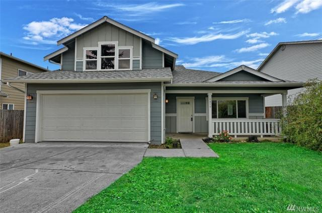 16879 Currie Rd SE, Monroe, WA 98272 (#1196991) :: Ben Kinney Real Estate Team