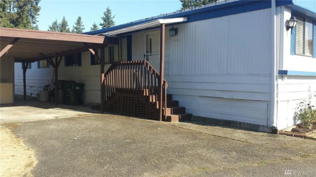 17103 Spanaway Loop Rd S #35, Spanaway, WA 98387 (#1196995) :: Ben Kinney Real Estate Team