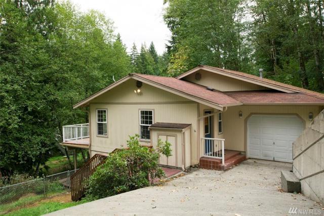 510 Fir Lane, Sedro Woolley, WA 98284 (#1197003) :: Ben Kinney Real Estate Team